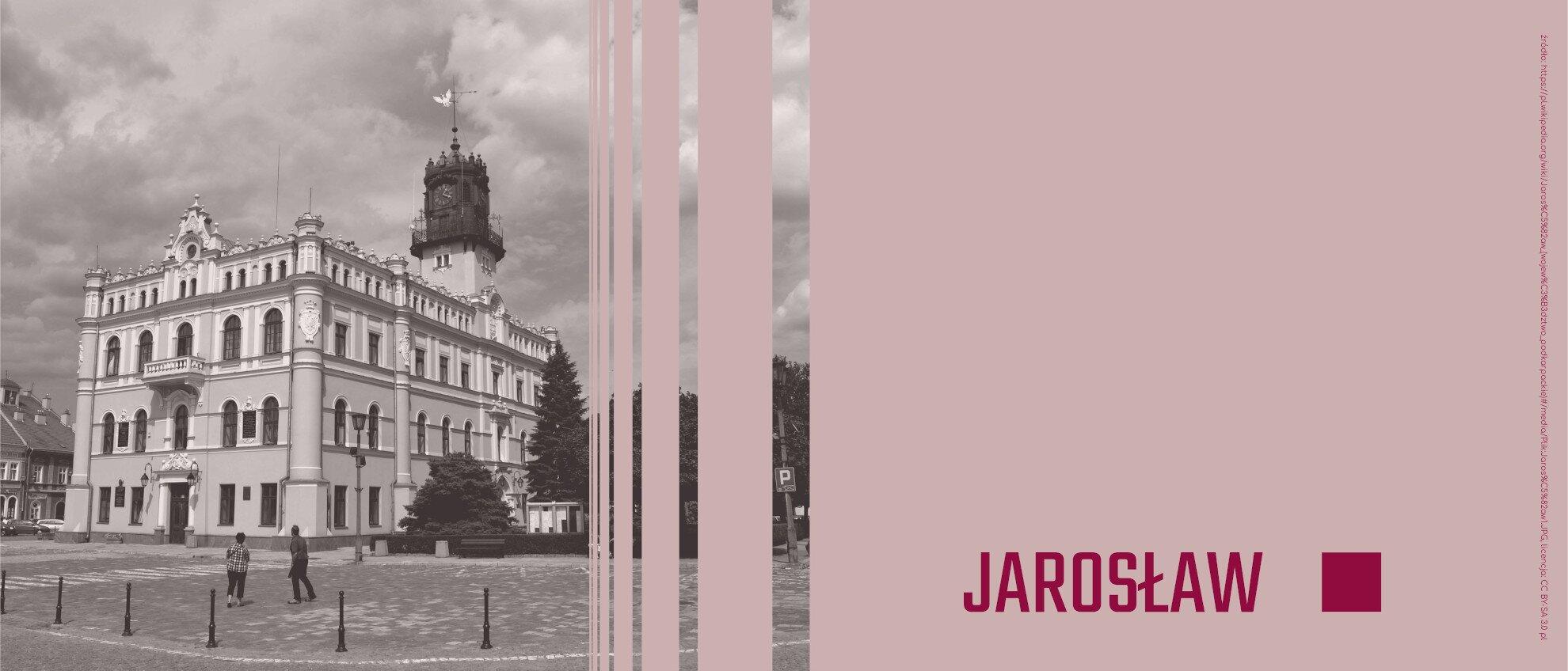 Gepard - biuro detektywistyczne - zasięg działalności Jarosław