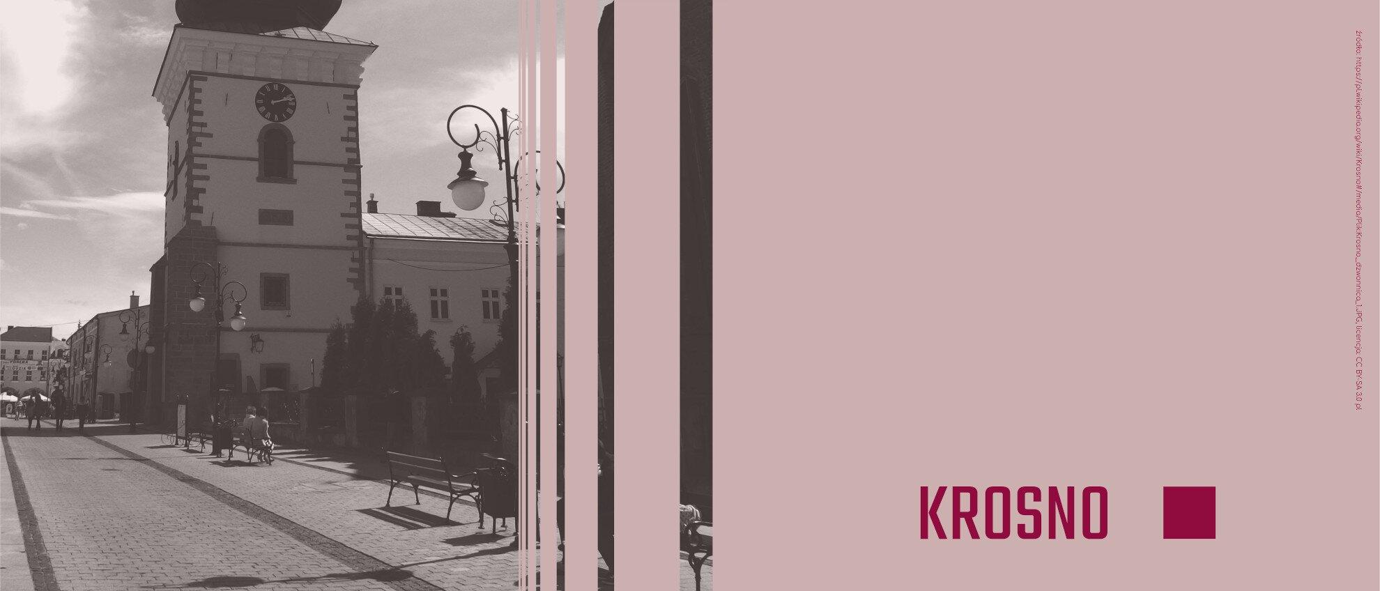 Gepard - biuro detektywistyczne - zasięg działalności Krosno